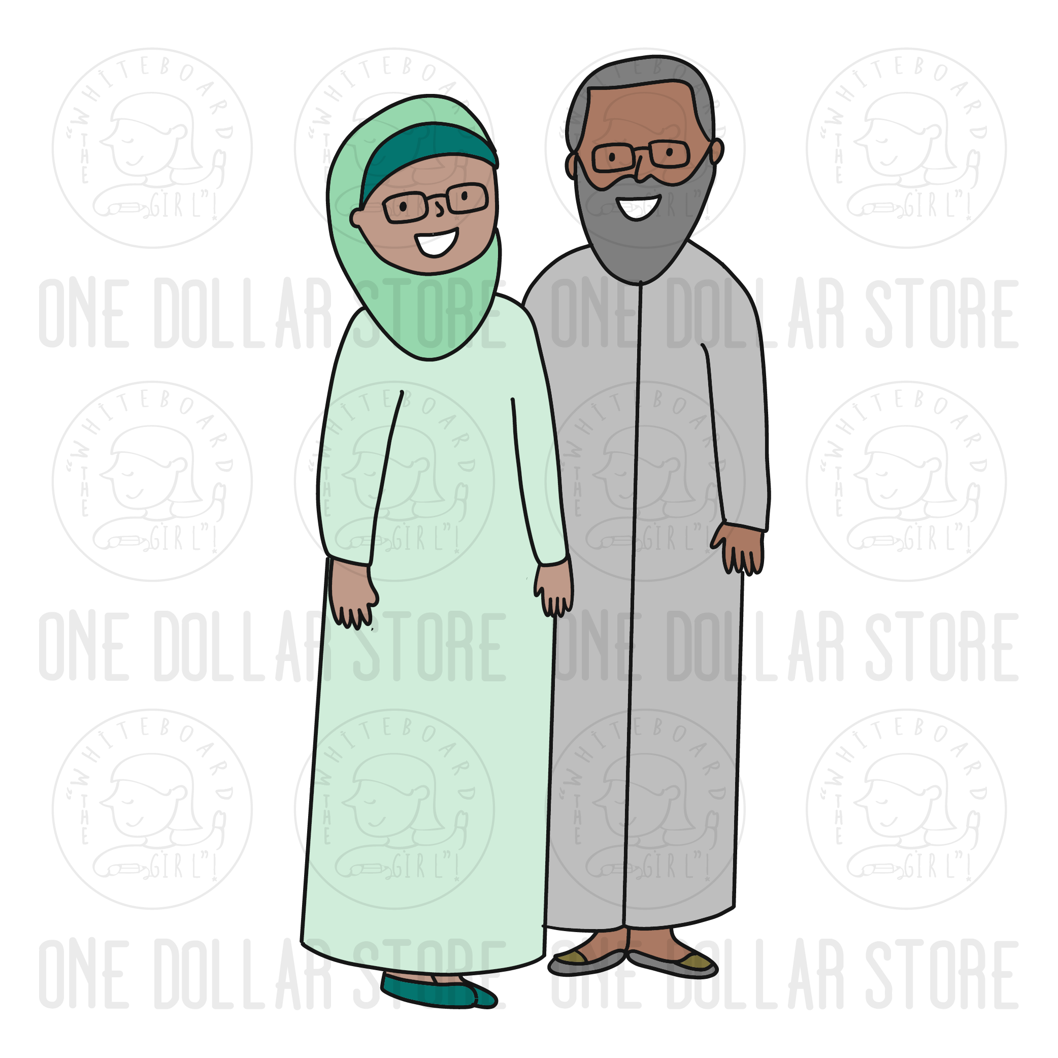 Pin on Oldies Clipart.