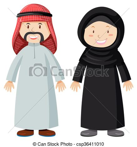 Arab costume Illustrations and Clipart. 258 Arab costume royalty.