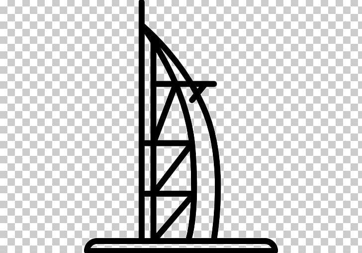 Burj Al Arab Burj Khalifa Building PNG, Clipart, Angle.