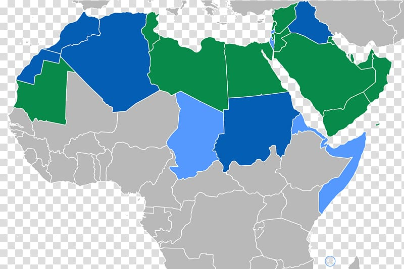Arab world North Africa Middle East Arab Spring, arabic.