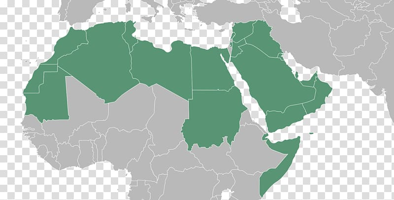 Arab world North Africa Arabian Peninsula Arabs, arabic.