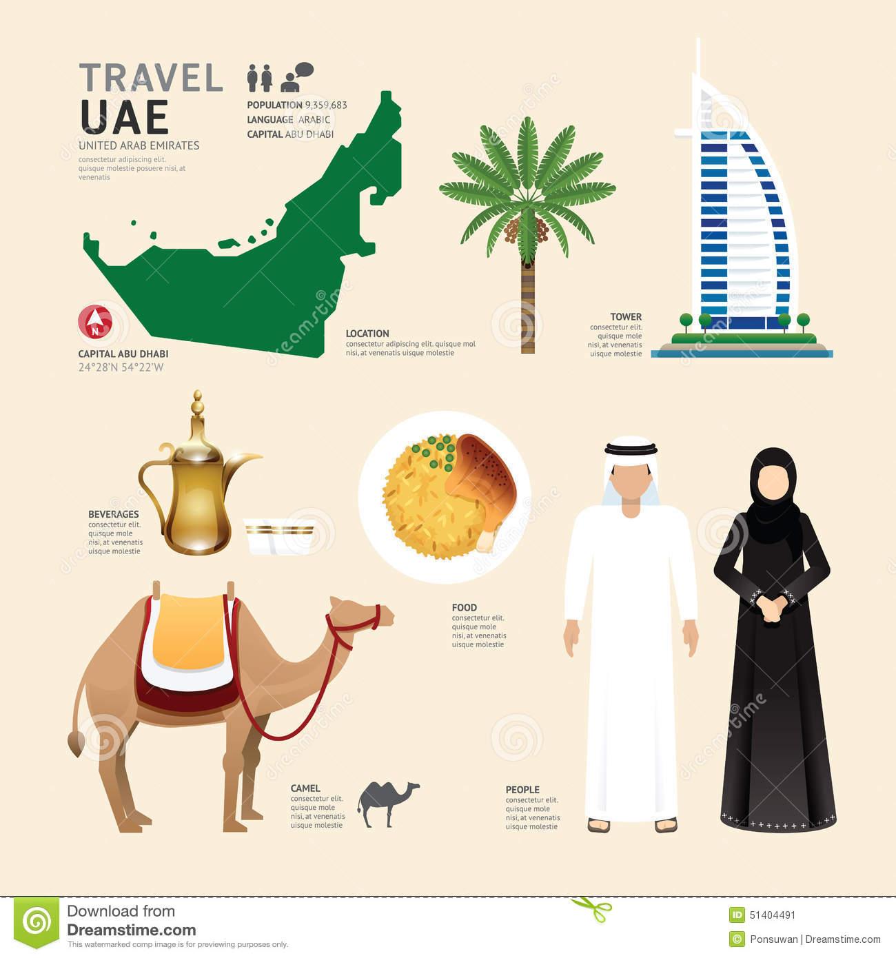 Arab Stock Illustrations.