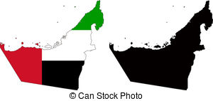 Flag united arab emirates Illustrations and Clip Art. 2,848 Flag.