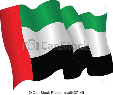 United arab emirates Clipart Vector Graphics. 2,411 United arab.