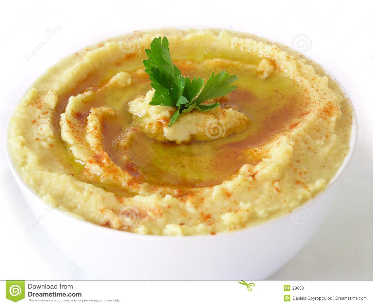 Lebanese food clipart.