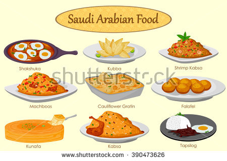 Kabsa Stock Images, Royalty.