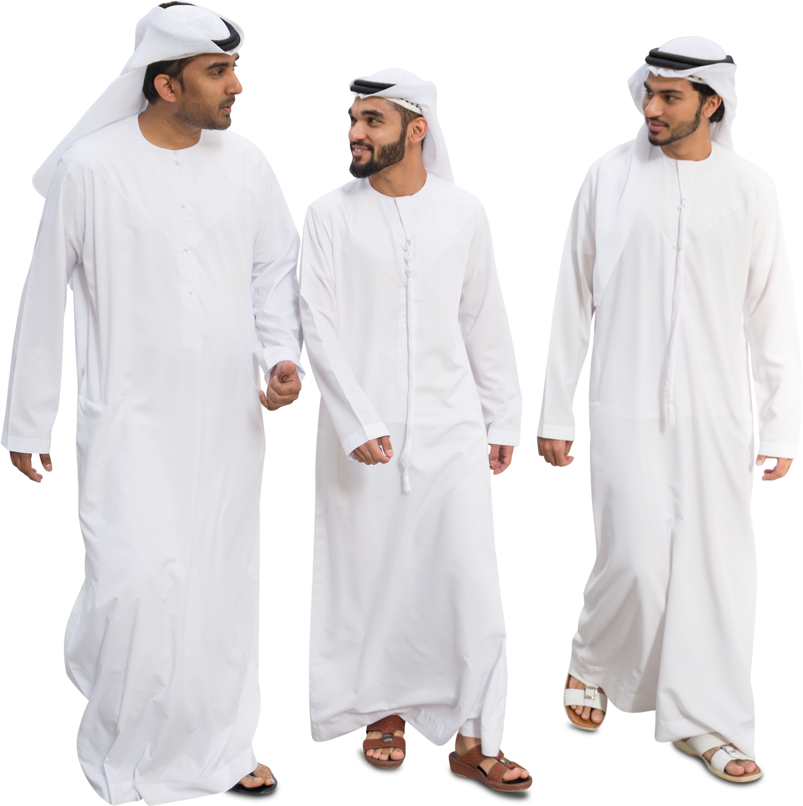 Arab People Png & Free Arab People.png Transparent Images #25458.
