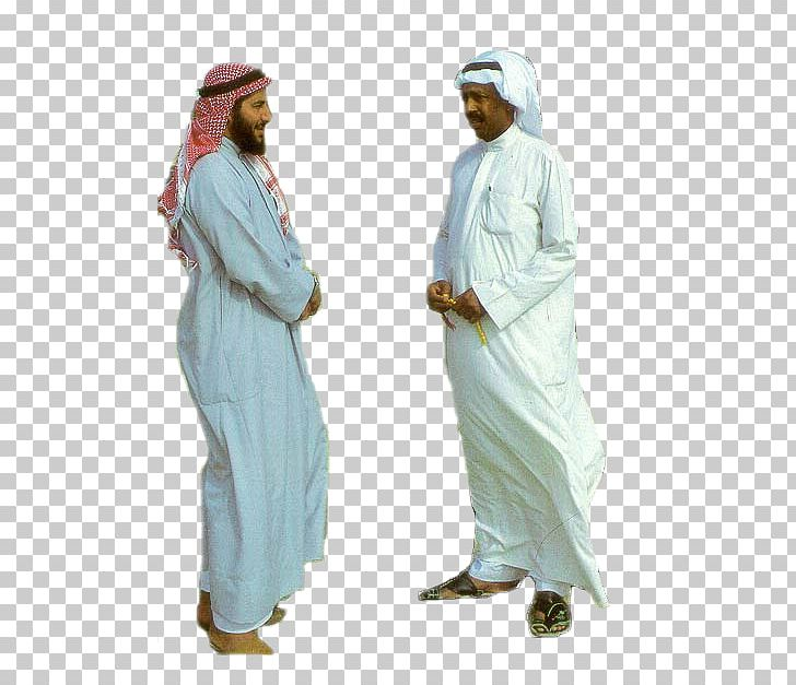 Arabs Architecture PNG, Clipart, Arab, Arabic People, Arab Man, Arab.