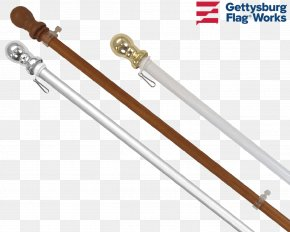 Arab Sword Images, Arab Sword PNG, Free download, Clipart.