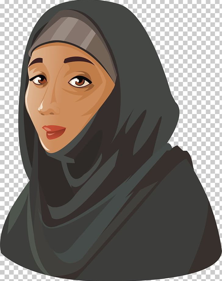 Middle East Illustration PNG, Clipart, Adobe Illustrator.