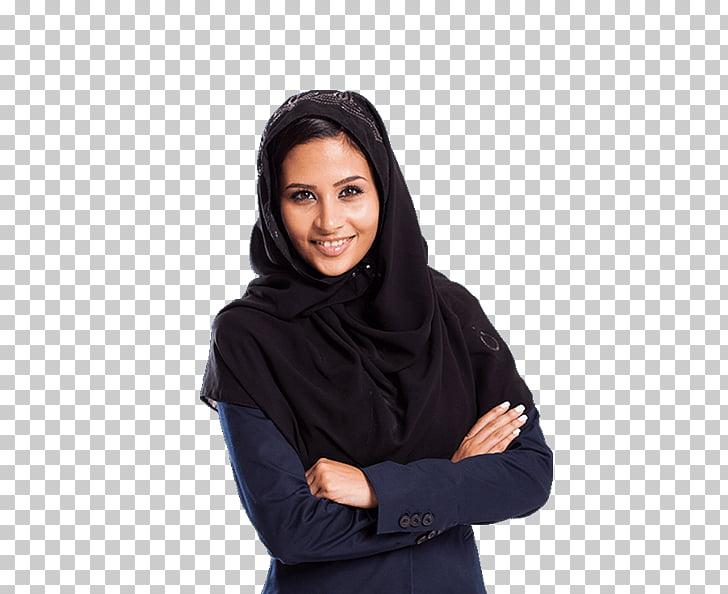 Stock photography Arabic Women in Arab societies Woman.