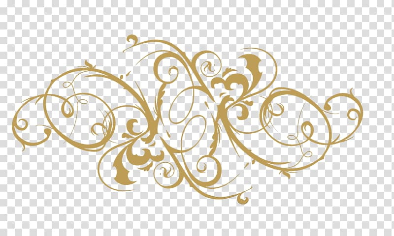 Logo Tattoo Graphic design Art, arabesque transparent.