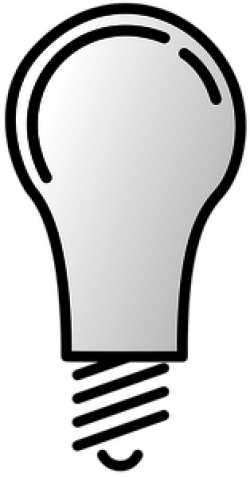 Christmas Light Bulb Gif PNG Cliparts for Free Download.