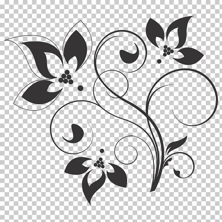 Wedding invitation Flower Logo Paper, arabesco PNG clipart.