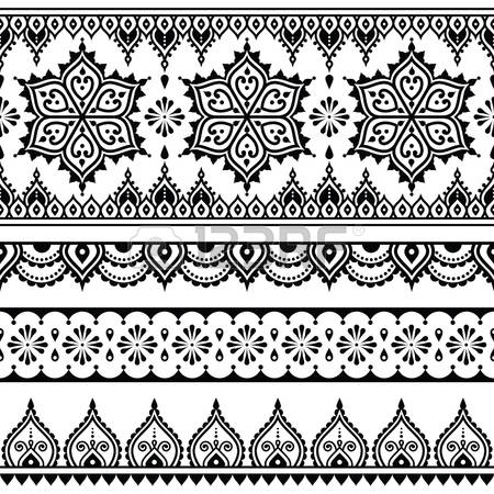128,193 Arabesque Stock Vector Illustration And Royalty Free.