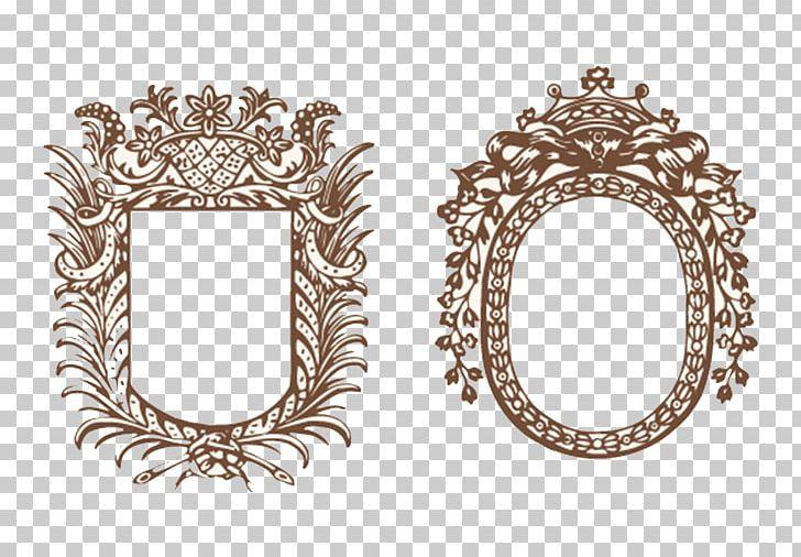 Motif Icon PNG, Clipart, Arabesque, Border, Border Frame.