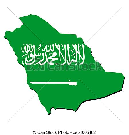 Flag saudi arabia Illustrations and Clip Art. 2,884 Flag saudi.