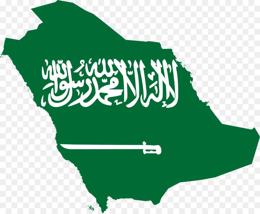 Saudi National Day png download.