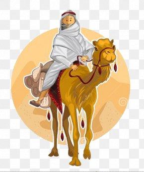 Arabian Desert Images, Arabian Desert Transparent PNG, Free.