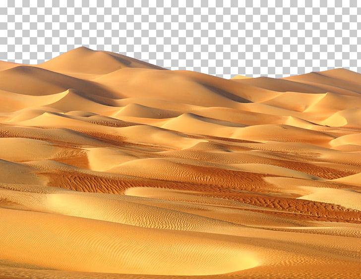 Dubai Liwa Oasis Atacama Desert Rub al Khali Arabian Desert.