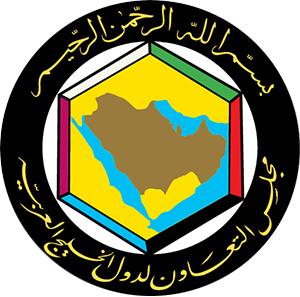 GCC country profiles.