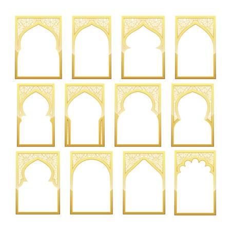 7,695 Arabian Night Cliparts, Stock Vector And Royalty Free Arabian.