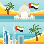 Arabian Sea Clip Art.