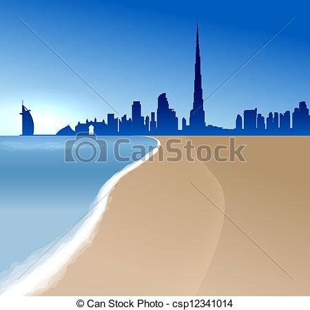 Arabian sea Vector Clipart Royalty Free. 139 Arabian sea clip art.