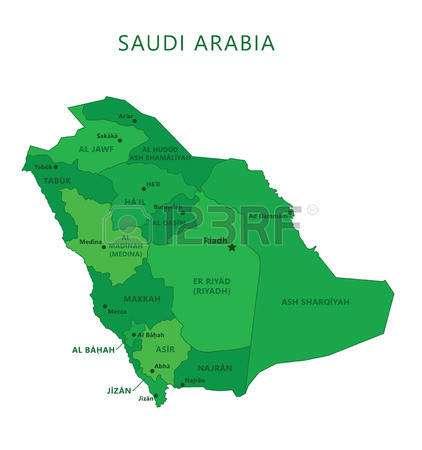 386 Arabian Sea Stock Vector Illustration And Royalty Free Arabian.