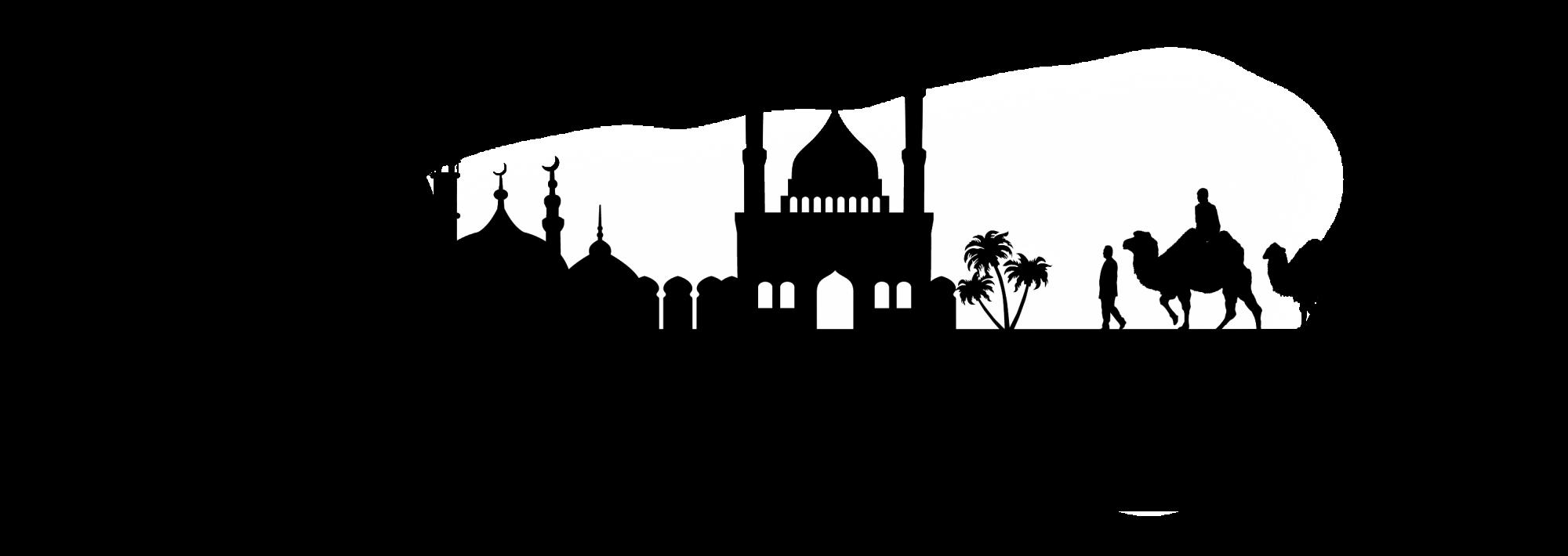 Mosque clipart arabic mosque, Picture #1679537 mosque.