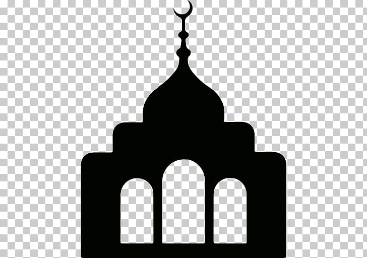 Islamic architecture Sultan Ahmed Mosque Computer Icons.