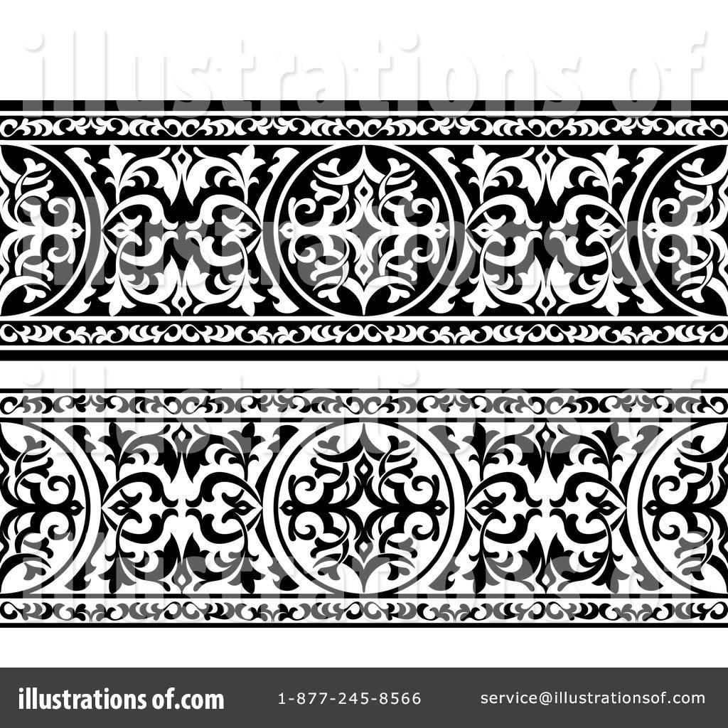 Arabic Clipart #1204186.