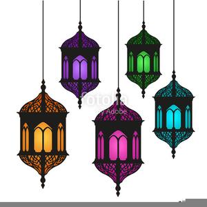 Free Online Arabic Clipart.