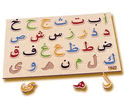 Arabic Clipart.