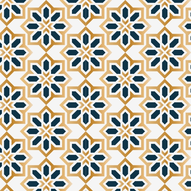 Arabic Pattern Png And Vector, Ramadan, Eid, Pattern PNG and Vector.