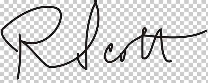 Simple English Wikipedia Signature Encyclopedia PNG, Clipart.