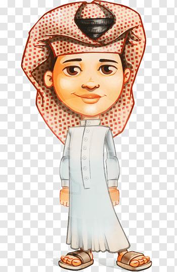 Arabic Language cutout PNG & clipart images.