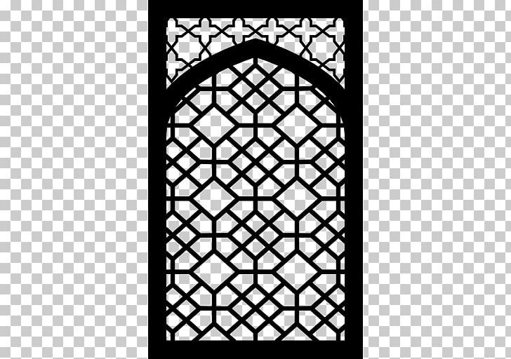 Kuala Lumpur Tower Islamic architecture Mosque, arabic.