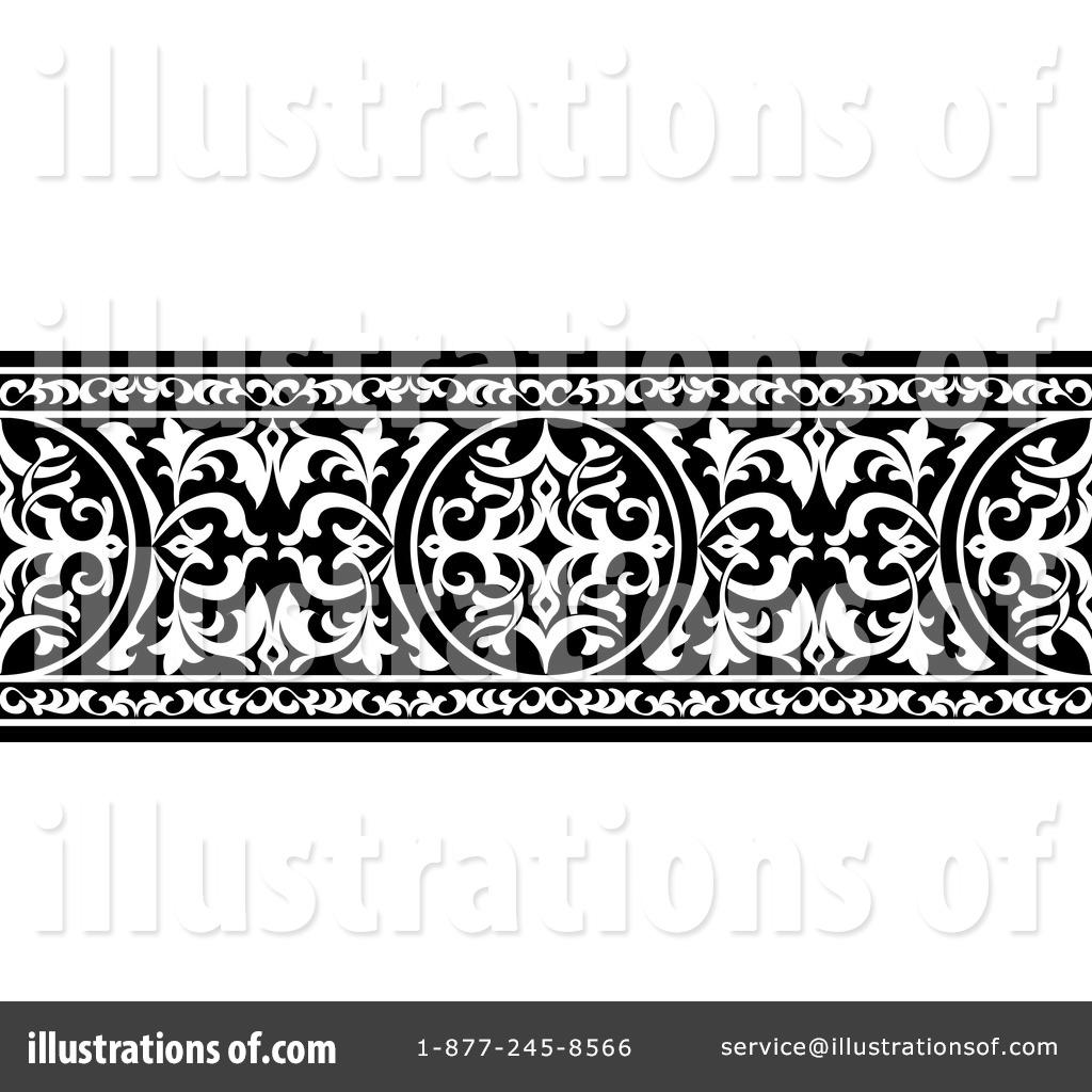 Arabic Clipart #1204187.