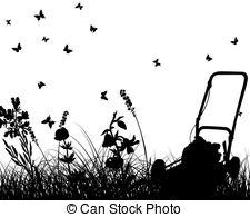 Arable land Vector Clipart Royalty Free. 633 Arable land clip art.