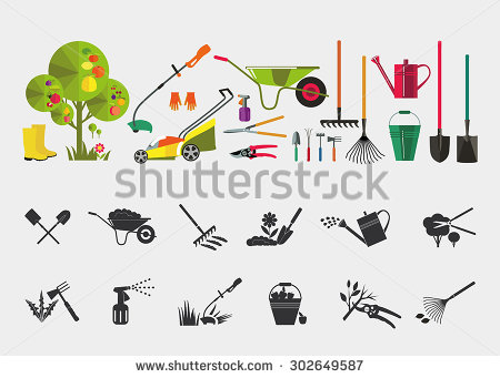 Weed Control Stock Photos, Royalty.