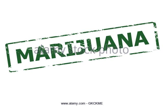 Indian Weed Stock Photos & Indian Weed Stock Images.