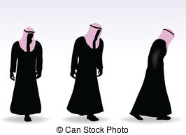 Arabs Illustrations and Clipart. 31,117 Arabs royalty free.