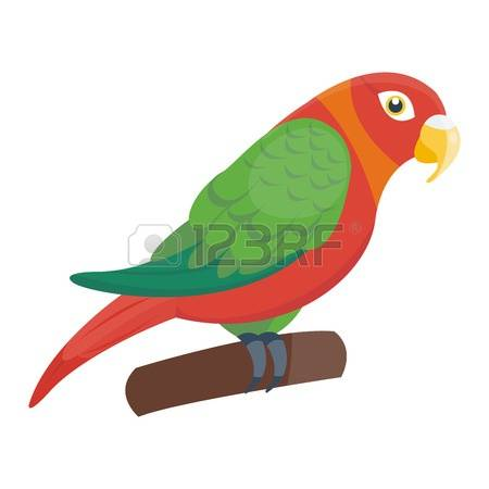 Birds Fly Vector Stock Vector Illustration And Royalty Free Birds.