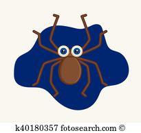 Arachne Clipart Royalty Free. 35 arachne clip art vector EPS.