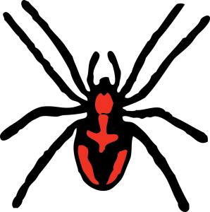 Arachne Clip Art Download.