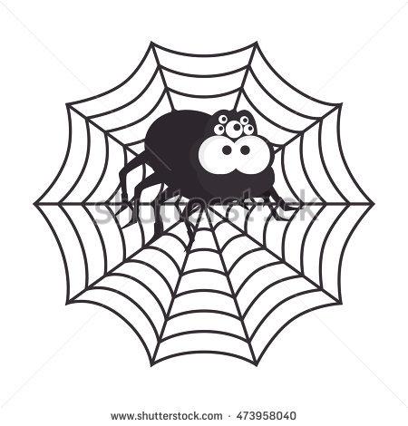 Arachnida Stock Photos, Royalty.
