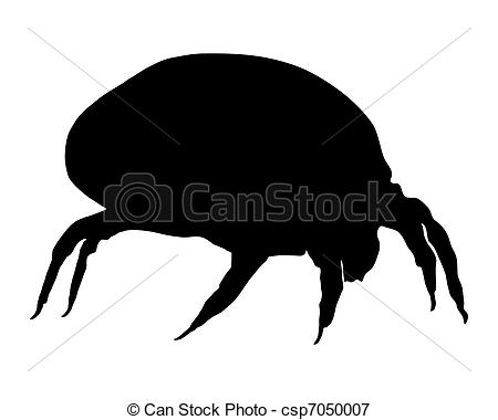 Arachnida Illustrations and Clipart. 112 Arachnida royalty free.