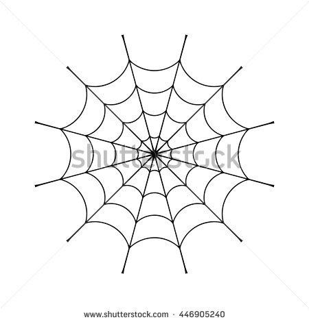 Arachnida Stock Vectors & Vector Clip Art.