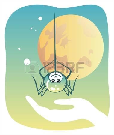 73 Arachnoid Stock Vector Illustration And Royalty Free Arachnoid.